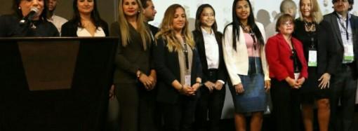 Secretario general del Sica acompañará esfuerzo de Honduras, El Salvador y Nicaragua en Golfo de Fonseca