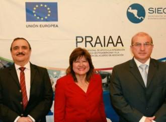 Público y Privado participan en taller sobre la Incorporación de Panamá al SIECA