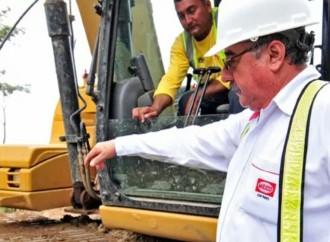 Constructora MECO ofertará vacantes en Feria de Inclusión Laboral