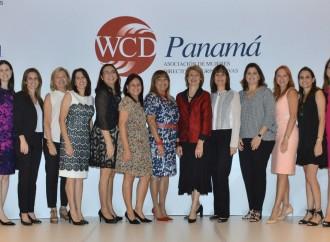 Diversidad de género, un reto para las empresas del siglo XXI