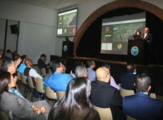 Alcaldía de Panamá dispone de nueva plataforma digital: Geo MUPA