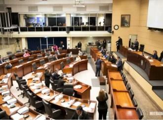 Trabajadores del sector público esperaron 40 años Proyecto de Ley sobre Relaciones Colectivas