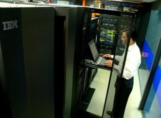 Lenovo logra 42 récords encomparación con la competencia