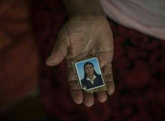 Alto Comisionado para los Refugiados pide hacer frente a la inseguridad que obliga a migrar a los centroamericanos