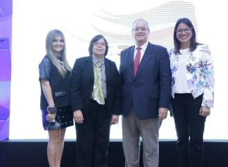 Fundación Ciudad del Saber y el BID presentan resultados del proyecto Canal de Empresarias