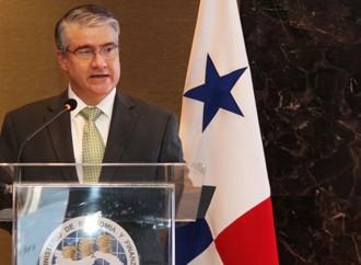Proyecto de Leyreduce tasa de impuesto de inmueble a todas las propiedades en Panamá