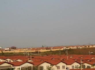 Hasta este 17 de septiembre el INEC realizará Encuesta Laboral en más de 15 mil hogares de todo el país