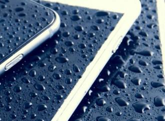 ¿Las lluvias mojaron tus equipos eléctricos?Revisa estos 8puntos antes de encenderlos