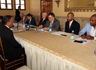 Inicia camino hacia los Juegos Centroamericanos y del Caribe, Panamá 2022