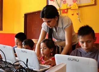 87% de la población paraguaya tiene acceso a internet