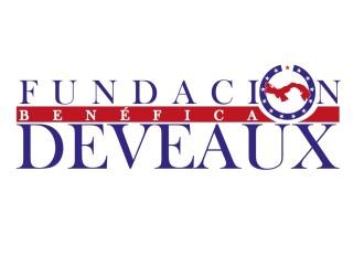 19 nuevas becas universitarias entregó la Fundación Deveaux
