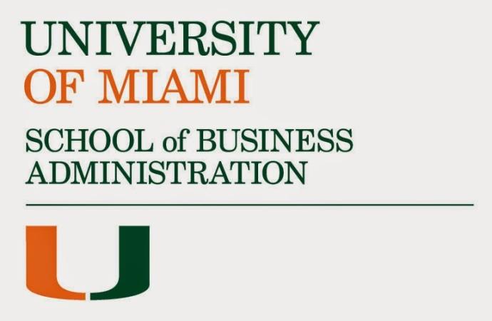 Escuela de Administración de Empresas de la Universidad de Miami ofrece el mejor MBA en español en los EE.UU.