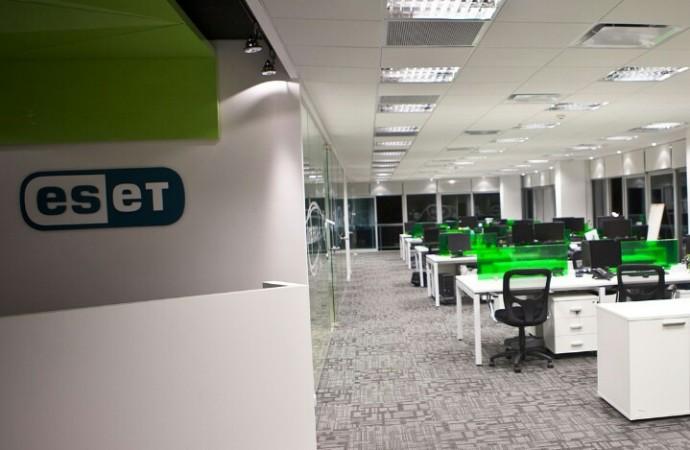 Conocé el estado actual de la Seguridad Informática en las corporaciones de Latinoamérica