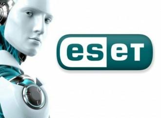 ESET revela las actualizaciones de ciberespionaje del poderoso grupo GreyEnergy