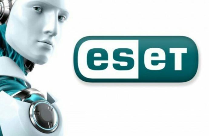 ESET presenta su informe de amenazas del segundo trimestre del 2020
