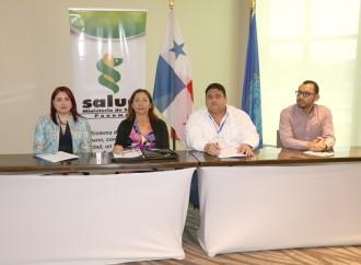 Panamá es sede de la 17ª Reunión Comisión Intergubernamental de Iniciativa de los países de Centroamérica y México