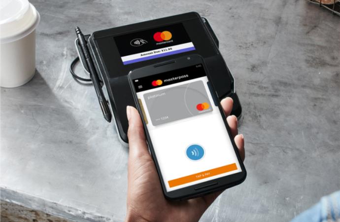MasterCard mejora la experiencia de compras en línea en México con MasterPass