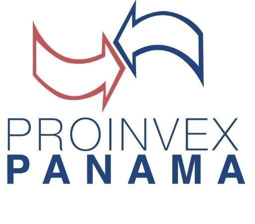 PROINVEX organiza misión comercial con destino Lima, Perú