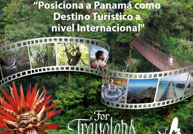ATP te invita a votar por el Vídeo de Panamá en el Concurso Turístico de la OMT