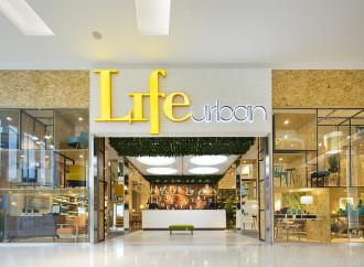 Life Urban llegó a Panamá para marcar tendencias