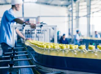 Softland lanza nuevos módulos MRP I y MRP II para el sector Industrial