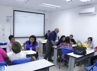 Autoridades incentivan el desarrollo de habilidades competitivas en la juventud panameña