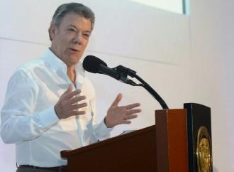 Colombia combate con Grupo élite la corrupción en la contratación pública