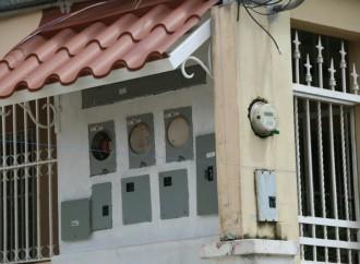 Autoridades realizaron Operativo para detectar alquileres clandestinos