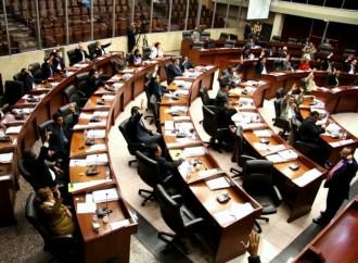 Proyecto de ley para el pago de décimos atrasados a trabajadores avanza a segundo debate