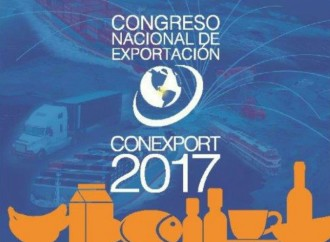 Empresas exportadoras panameñas preparadas para CONEXPORT 2017