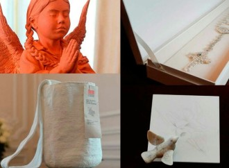 Conoce los regalos que esperan la llegada del Papa Francisco a Colombia