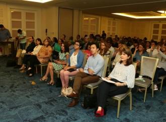 """Participa en la convocatoria«Fondo: Panamá ciudad de 500 años"""" 2017"""