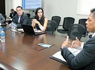 BEI aporta B/.50 millones para financiamiento del Saneamiento de Panamá Oeste-Burunga