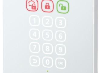 Solución de Seguridad de Panasonic son productos que se adaptan a su estilo de vida