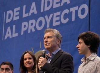Argentina lanza programa de microcréditos para jóvenes emprendedores
