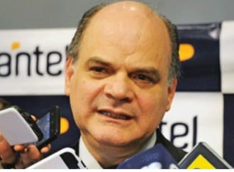 Uruguay: Antel desarrolla tecnología 5G para la red de telefonía móvil