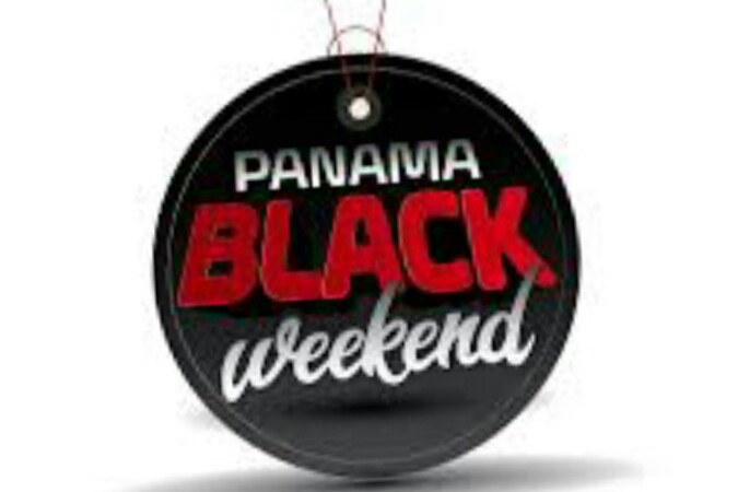 ¡Dale click a tu Black Weekend en Google!