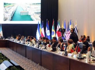 Líderes en competitividad de América se reunirán en Panamá en 2018
