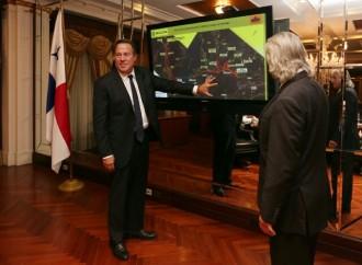 Cuarto Puente sobre el Canal será licitado en octubre y beneficiará a más de un millón de panameños