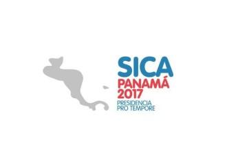Panamá es sede de la LXXI Reunión de Cancilleres del SICA