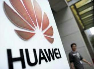 Huawei colabora con TÜV Rheinland para certificar su tecnología SuperCharge