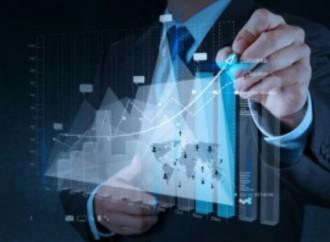 Brecha de talento en ciberseguridad, un desafío para las empresas y una oportunidad en el mercado laboral