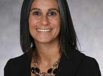 Ana Ferrell se une a Mastercard como VP Ejecutiva de Marketing y Comunicaciones para América Latina y el Caribe
