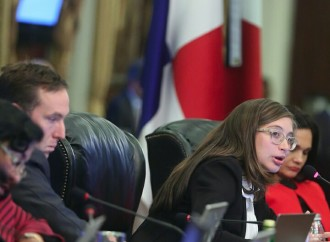 Consejo de Gabinete aprueba proyecto que busca agilizar compra de medicamentos e insumos médicos
