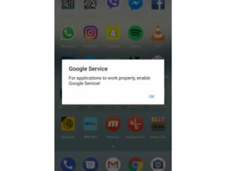 Descubren peligroso troyano bancario en Google Play