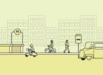 El BID abre curso gratuito sobre seguridad vialpara elúltimo trimestre del año