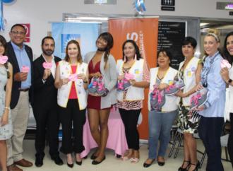 Payless Apoya la causa: Pulseras y Zapatillas Champion se transforman en esperanza