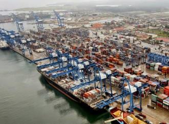 Panamá se consolida como líder en logística portuaria en América Latina y el Caribe