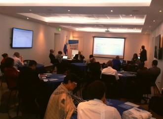 SENACYT realizará Mesa de Diálogo de Desarrollo Sostenible