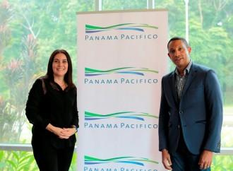 Panamá Pacífico y Fundación Ideas Maestras crean alianza en pro de la innovación y el emprendimiento